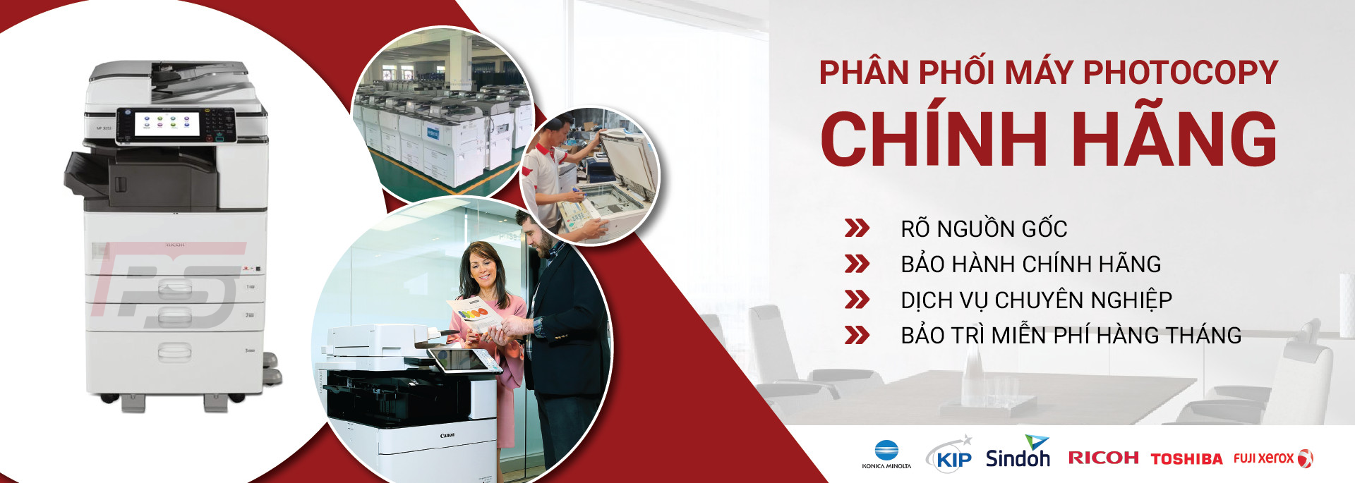 Phan-phoi-may-Photocopy-refurbished