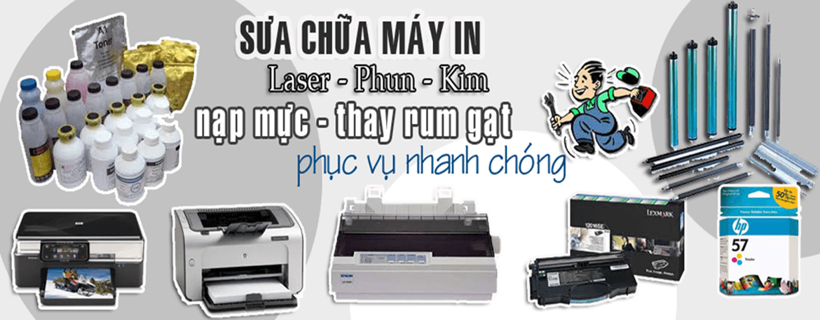 banner-sua-may-in-thanh-hoa