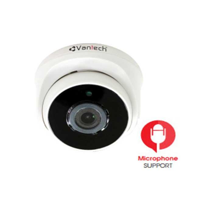 camera-ip-3mp-vantech-vp-2224ip-m-tich-hop-microphone
