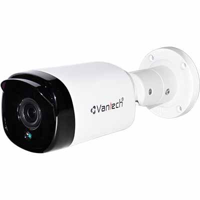 camera-ip-vantech-vp-2200ip