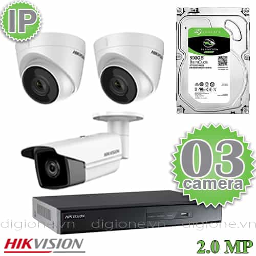 combo-3-camera-ip-hikvision-2m-hải hiên
