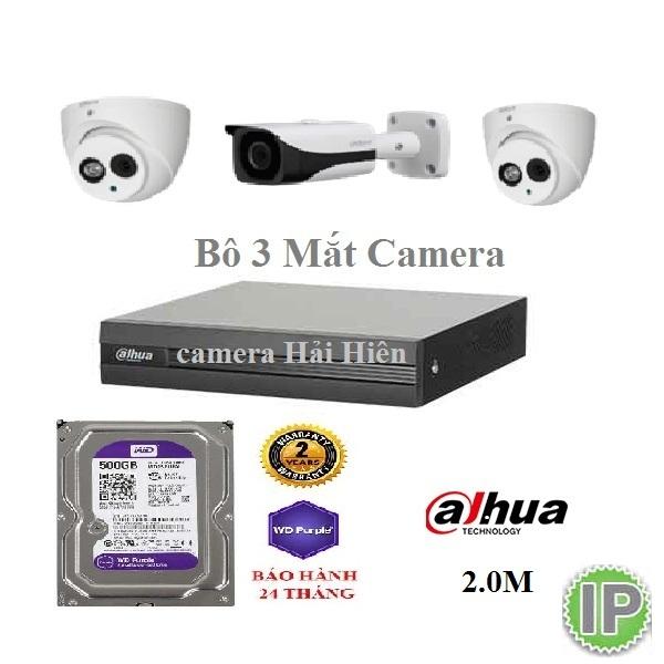 combo-3-mat-camera IP-dahua