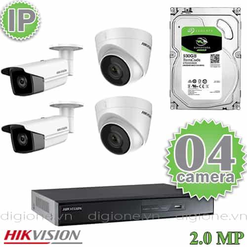 combo-4-camera-ip-hikvision-2m-hải hiên
