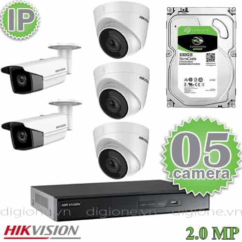 combo-5-camera-ip-hikvision-2m-hải hiên