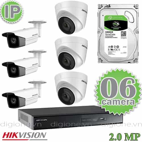 combo-6-camera-ip-hikvision-2m-hải hiên