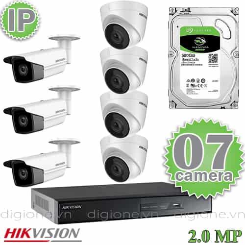 combo-7-camera-ip-hikvision-2m-Hải Hiên