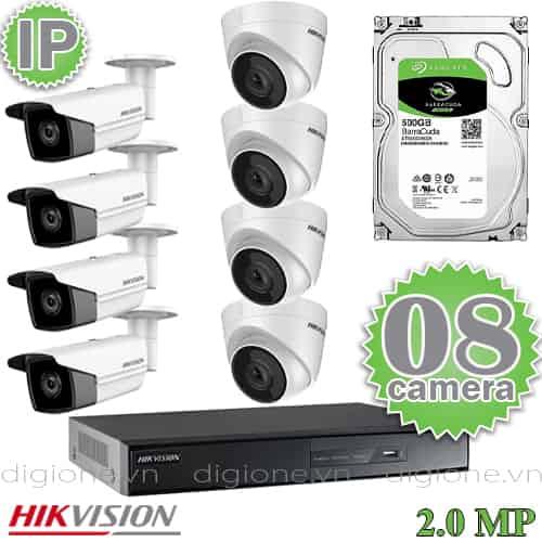 combo-8-camera-ip-hikvision-2m-hải hiên