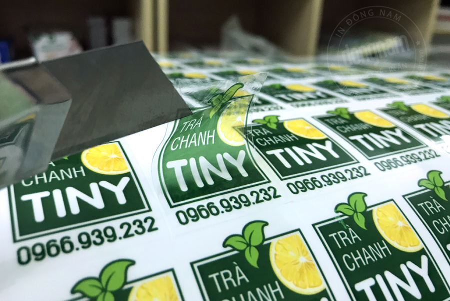 in-sticker-decal-trong-dan-ly-tra-chanh