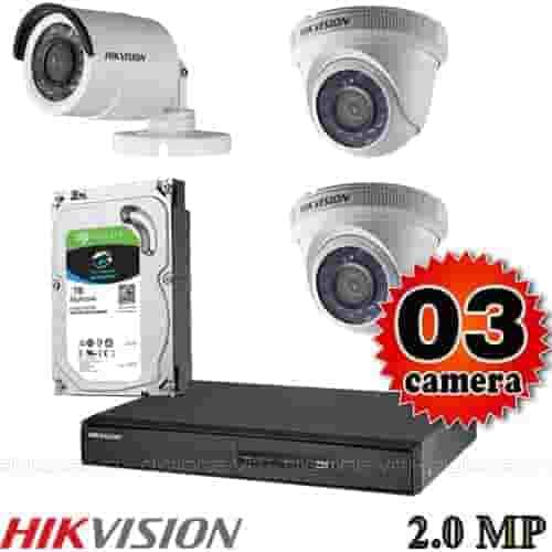 lap-dat-tron-bo-3-camera-giam-sat-20m-hikvision-digione-1