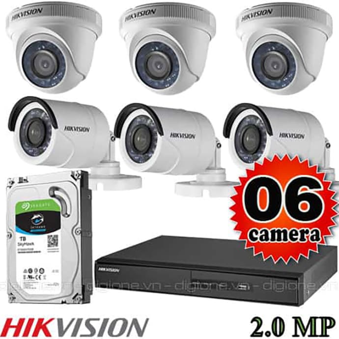 lap-dat-tron-bo-6-camera-giam-sat-2m-hikvision-hải hiên