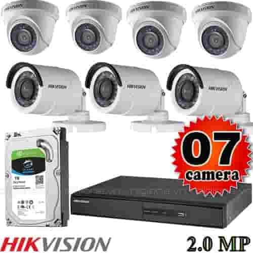 lap-dat-tron-bo-7-camera-giam-sat-2m-hikvision