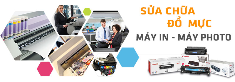 sua-may-in-q5