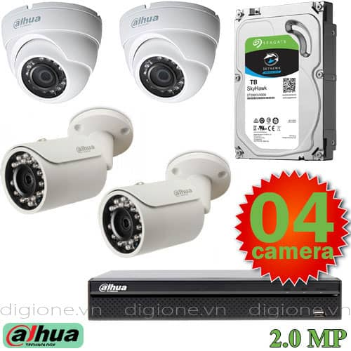 tron-bo-dahua-4-camera-2m