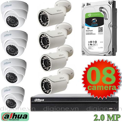 tron-bo-dahua-8-camera-2m