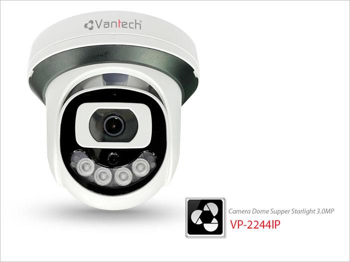vantech-vp-2244ip