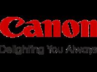 canon-logo-130x100