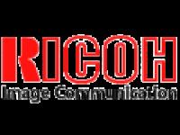 ricoh-logo-130x100