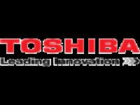 toshiba-logo-130x100